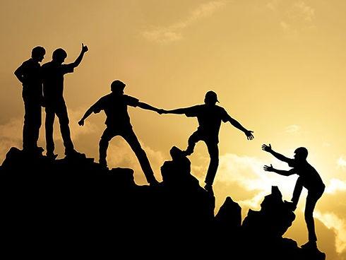 teamwork_edited.jpg