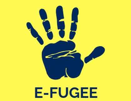 E-FUGEE.png