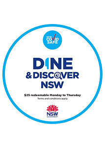 Badge Dine and discover NSW (WEB).jpg