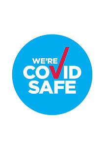 COVID SAFE BADGE (WEB).jpg