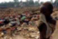 rwanda-in-the-eyes-of-history.jpg