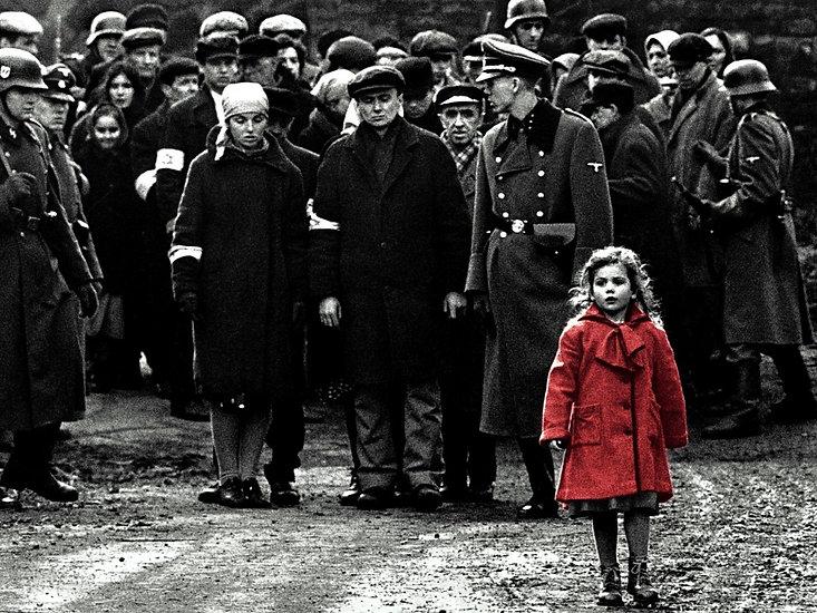 schindlers-list-holocaust-1108x0-c-defau