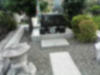 Grave_of_Chiune_Sugihara.jpg