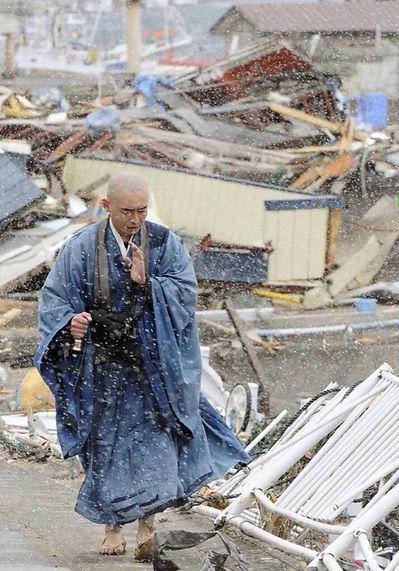 japanese monk.jpg