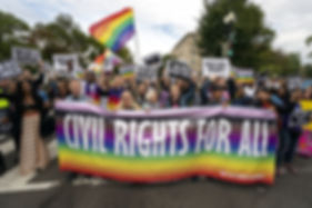 Gay-rights-dispute-pulling-apart-United-
