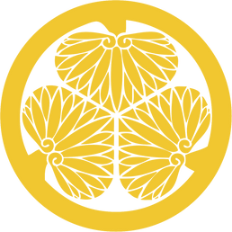 1200px-Tokugawa_family_crest.svg.png