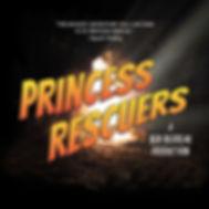 princessrecuers_web_square.jpg