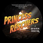 princessrecuers_web_square.png