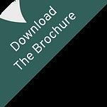 Download MEA Brochure