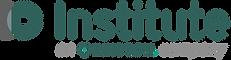 Logo_ICI_innocomcompany_2019.png