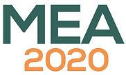 MEA2020.jpg
