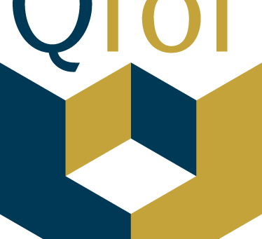 QFOR accredited