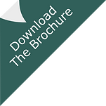 Download MEA Brochure