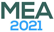 MEA2021.jpg