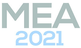 MEA2021_edited.jpg