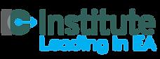LEA logo.png