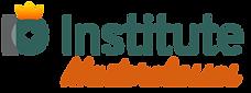 Masterclasses logo.png