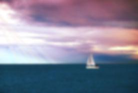 ocean boat.jpg