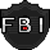 FBI badge.png