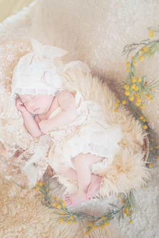 newbornphoto ニューボーンフォト