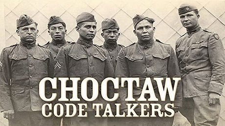 Choctaw Code Talkers.jpg