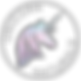 UN logos-04.png