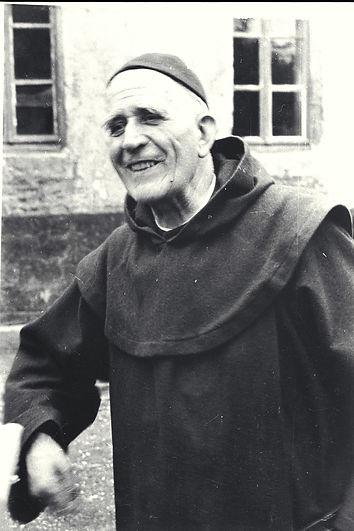 Père_Marie-Eugène_de_l'Enfant-Jésus.jpg