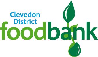 Clevedon-District-Three-Colour-logo-e146