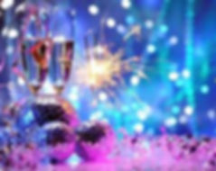 champagne4.jpg