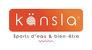 KANSLA-logo-2019.jpg