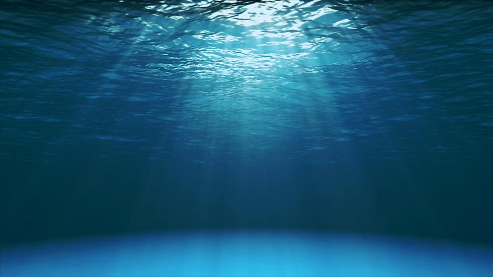 cours de natation sirène longe côte quiberon plouharnel morbihan