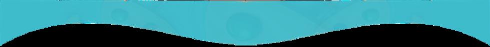 loisir-vacances-océan-morbihan
