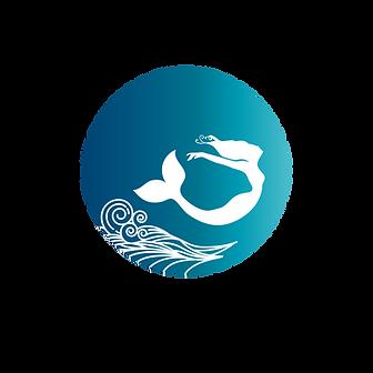 swim_with_me_mermaiding_bretagne