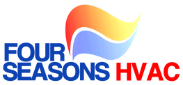 New-logo-02-28-2016_edited_edited.png