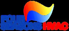 New-logo-02-28-2016_edited_edited.png