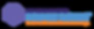 PTCS_logo.png