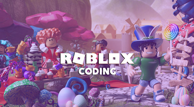 roblox-coding.jpg