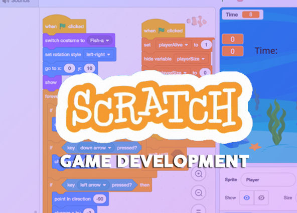 SCRATCH-GD.JPG