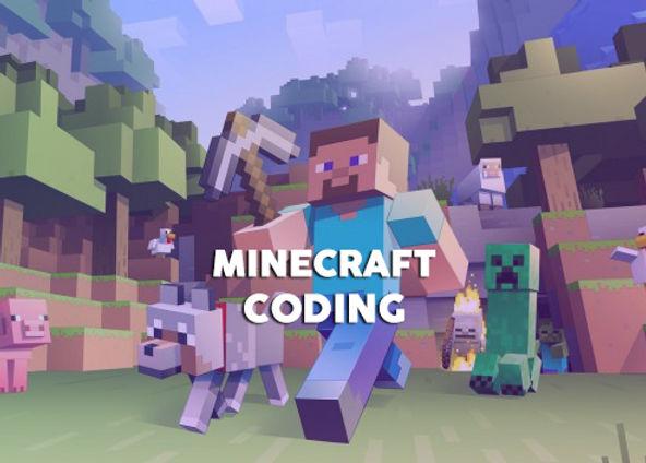 minecraft-coding.jpg
