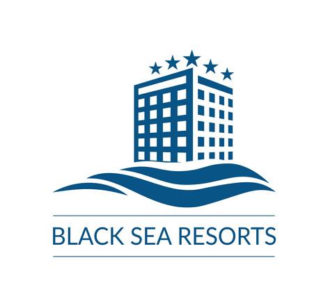 blacksea-resorts (1).jpg