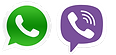 whatsapp-viber02-1024x487.png