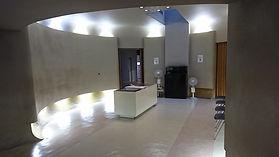 hokubu_収骨室.jpg