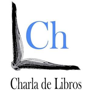 """Charla de Libros"""