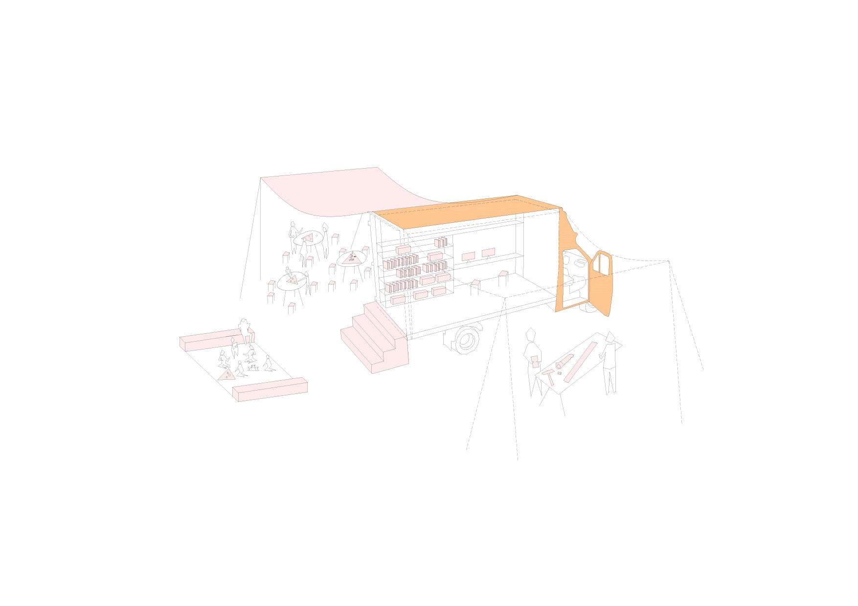 atelier-mobil2