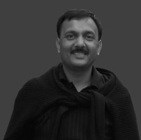 Manoj Bhaiya, President, C&E, Proventus.