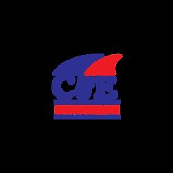 C & E.png