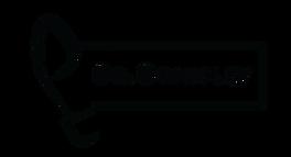 Brinsley Logo_logo.png