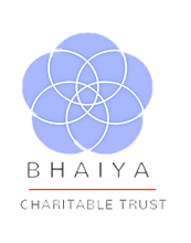 Bhaiya Charitable.png