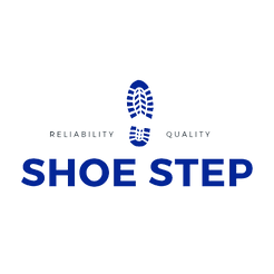 Shoe Step Logo.png