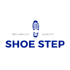 Shoe Step Logo.png
